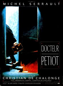 Sites for free movie downloading list Docteur Petiot [480p]