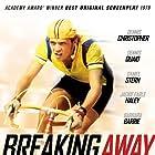 Dennis Christopher in Breaking Away (1979)