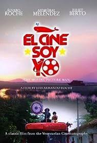 El cine soy yo (1977)
