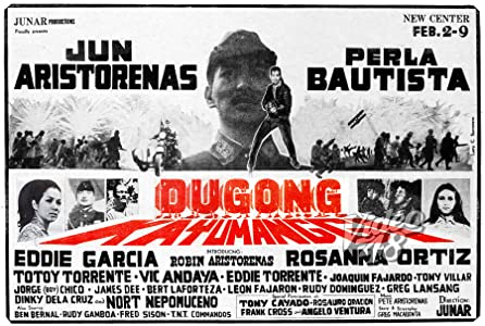 the Dugong Kayumanggi full movie download in hindi