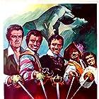 I cavalieri del diavolo (1959)