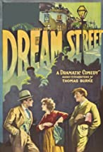Primary image for Dream Street