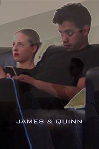 Movies the watchers James \u0026 Quinn [480x854]