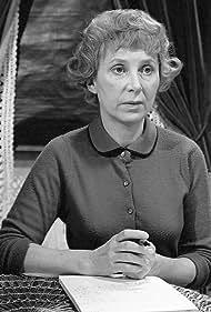 Truselen (1964)