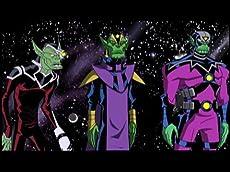 Marvel's The Avengers: Earth's Mightiest Heroes: Volume 2