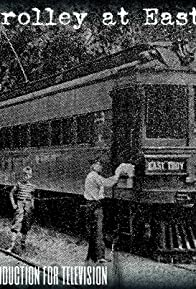 Primary photo for The Trolley at East Troy