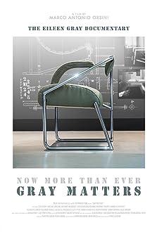 Gray Matters (2014)