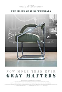 Watch that movie Gray Matters by Sue Kramer [mts]