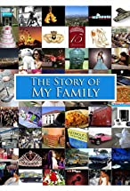 Primary image for The Story of My Family
