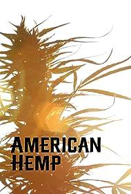 American Hemp (2019)