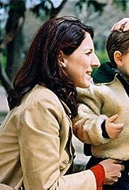 Gelbe Kirschen (2001) film en francais gratuit