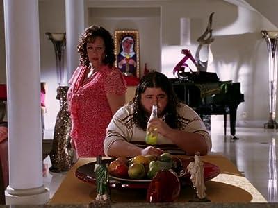 Téléchargements de films pour adultes Lost - Les disparus - The Lie [2K] [320p] USA (2009), Jeffrey Lieber