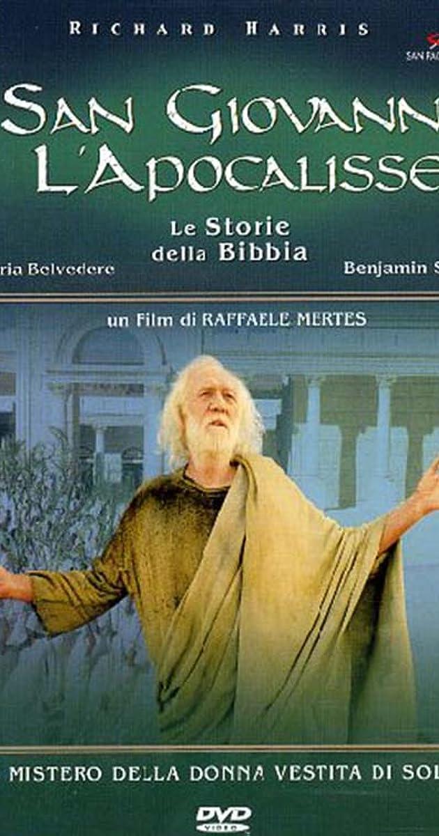 The Apocalypse (TV Movie 2000) - The Apocalypse (TV Movie