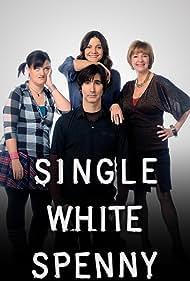Single White Spenny (2011)