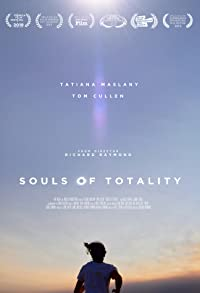 Primary photo for Souls of Totality
