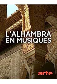 L'Alhambra en musiques