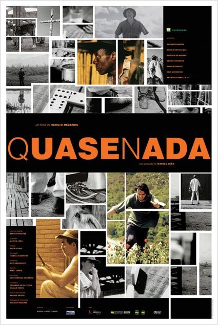Quase Nada (2000)