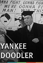 The Yankee Doodler