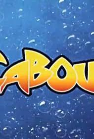 Kaboum (2007)