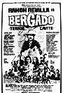 Bergado, Terror of Cavite