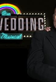 Our Gay Wedding: The Musical Poster