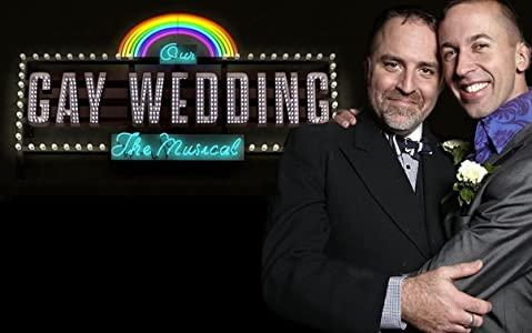 Sites for movies downloading for free Our Gay Wedding: The Musical by [1280x800]
