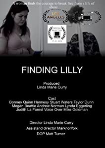 English movie site free download Finding Lilly Australia [360p]