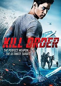 Kill Order hd mp4 download