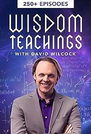 Wisdom Teachings Poster