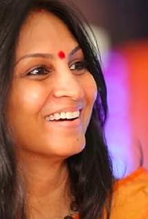Sunitha Tati Picture