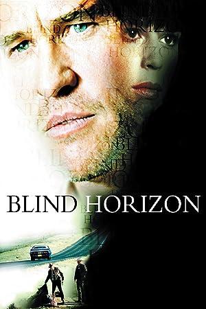 Where to stream Blind Horizon