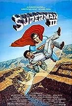 Primary image for Superman III