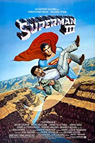 Superman ซูเปอร์แมน