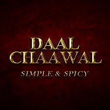 Daal Chaawal (2019)