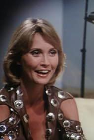 Nancy DeCarl in Buck Rogers in the 25th Century (1979)