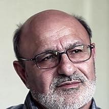 Kamyar Guivetchi