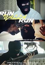Run Yalla Run