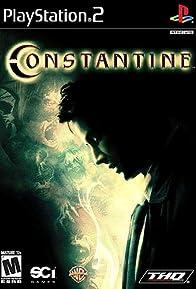 Primary photo for Constantine