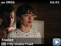 Fifty Shades Freed 2018 Imdb