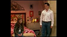 Joey - Season 2 - IMDb
