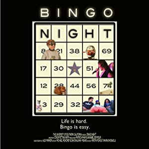 Watch online adults movies hollywood free Bingo Night USA [420p]