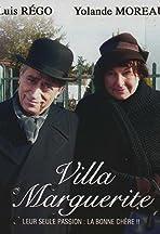 The Secret of Villa Marguerite