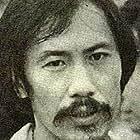 Po-Chih Leong