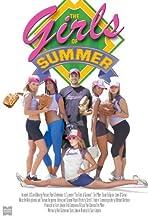 Girls of Summer