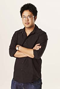 Primary photo for Kevin Tancharoen