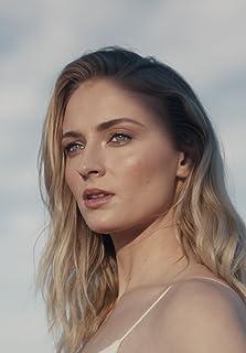 Louis Vuitton, Our Journey Connected (2019)