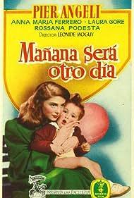 Domani è un altro giorno (1951)