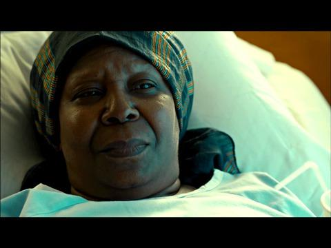 A Day Late And A Dollar Short Tv Movie 2014 Imdb