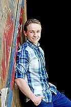 Jacob Hays