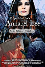 Primary image for Annabel Lee